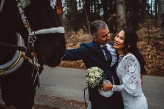 {WeddingWinti}12941.jpg