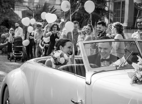 Tip #1: Wie und wo finde ich den richtigen Hochzeitsfotografen