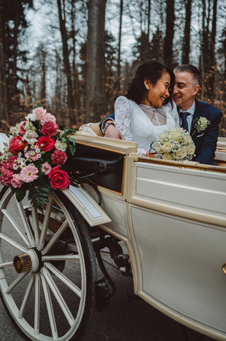 {WeddingWinti}12809.jpg