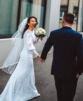 {WeddingWinti}11812.jpg