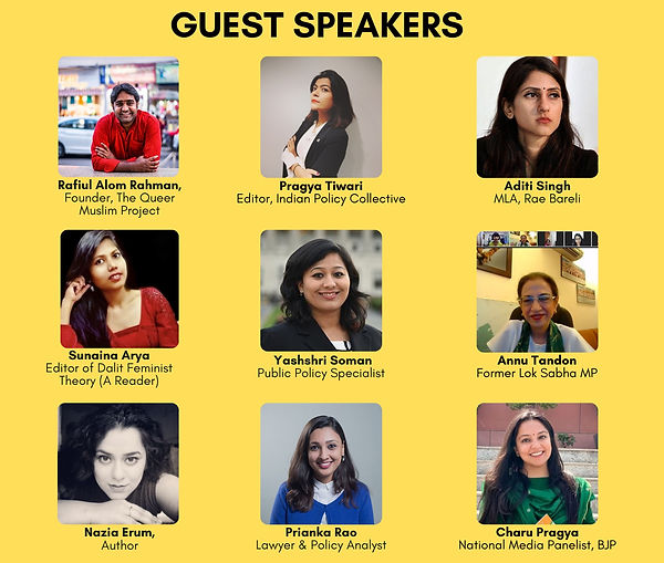 Guest%20Speakers_edited.jpg