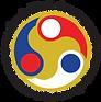 3 IIT_Guwahati_Logo.svg.png