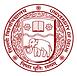 6 University_of_delhi_logo.png
