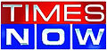 TImes Now.jpg