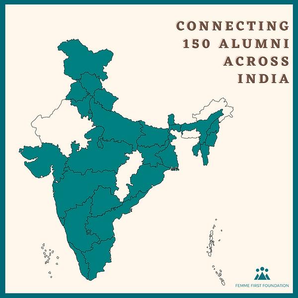 Alumni Map 1.png