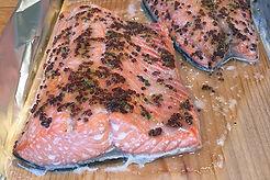 SalmonCedarPlanked.jpg