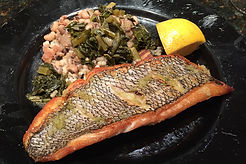 Black Sea Bass600.jpg