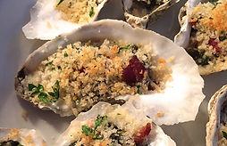 OystersRockefellerO.jpg