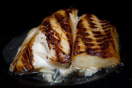 SablefishMisoCooked600.jpg