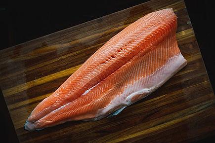 salmonOraKing.jpg