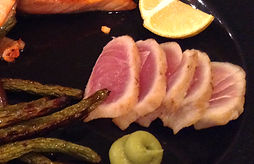 TunaSeared.jpg