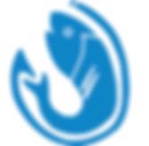 HOF_LogoBlueHoriz.jpg