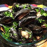 Mussels500.jpg