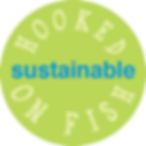 SustainableButton.png
