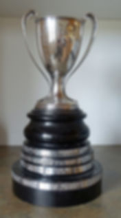 BSI Men's Novice Champion.jpg
