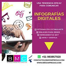 INFOGRAFÍAS.png