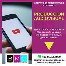 PRODUCCIÓN.png