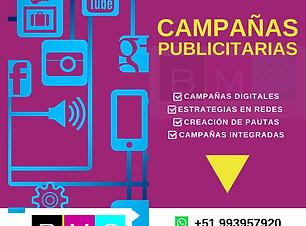 CAMPAÑAS.png