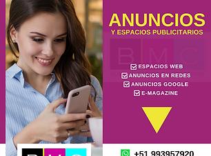 ANUNCIOS.png