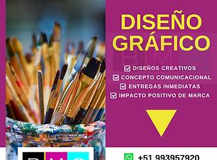 DISEÑO GRÁFICO.png