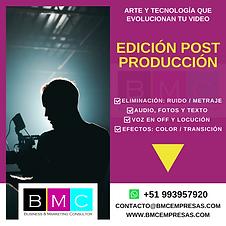 EDICIÓN.png