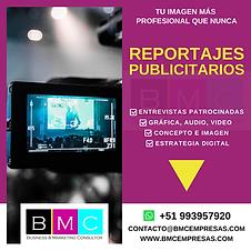 REPORTAJES.png