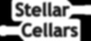 Stellar Logo V5  White bottles 50%.png