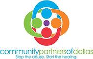 Community Partners of Dallas.jpeg