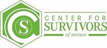 Center For Survivors of Torture.jpeg