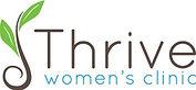 Thrive logo.jpeg
