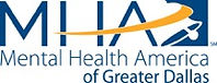 mha greater dallas logo (4).jpeg