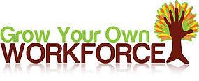 Grow Your Own Workforce.jpg