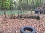 Forest School - 30.04.2021.png