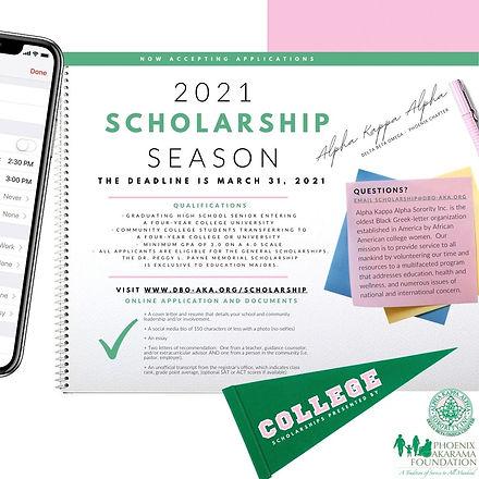 AKA-DBO Scholarship 2021 Instagram.jpg