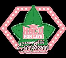 HBCU Logo.png