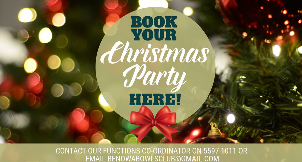 book_your_christmas_party_landscape_tv_f