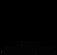 DataIQ Awards 2021 logo - Datitude shortlisted