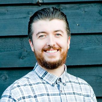 James McLaughlan - Chief Operating Officer Datitude