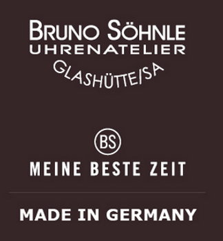 bruno_söhnle.png