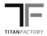 Titan Factory.png