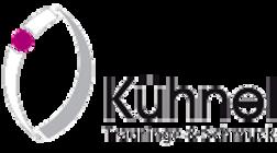 logo_kühnel.png