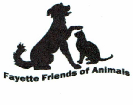 +Fayette Friends of Animals