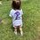 Thumbnail: Purple Kids & Toddler Tees
