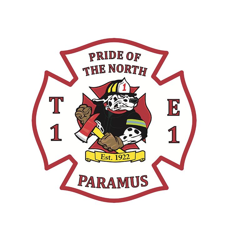 Paramus Fire Co. #1