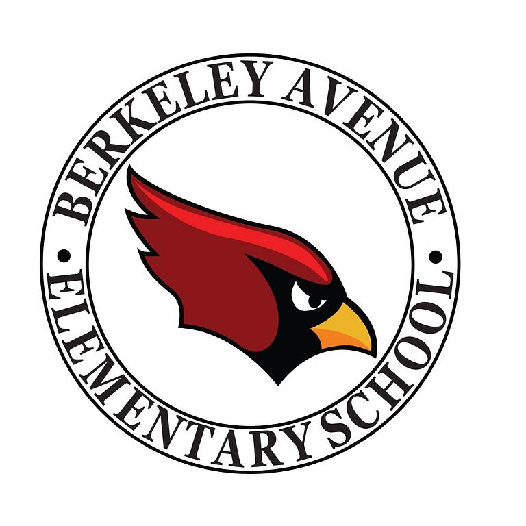 Berkeley School, 5th Grade