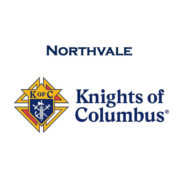 Northvale Knights of Columbus