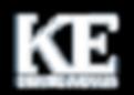 KE-Depliant-Tende-da-Sole-1.png