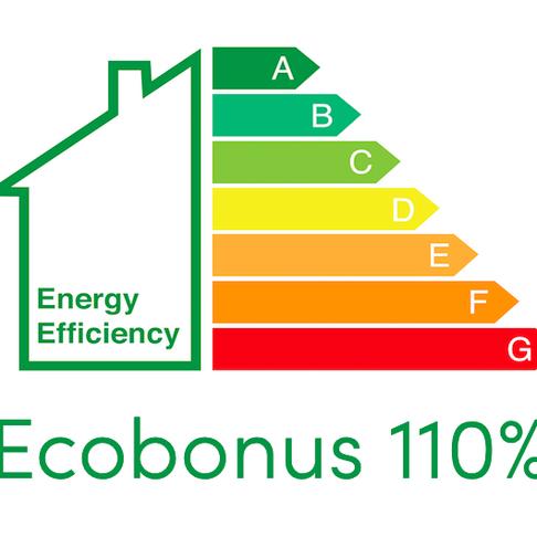 Ecobonus 110% sugli infissi, facciamo chiarezza