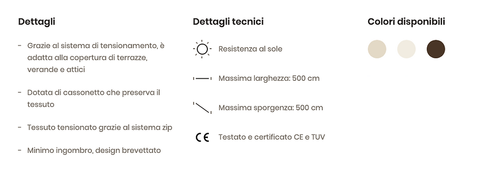 Giotto tens.png