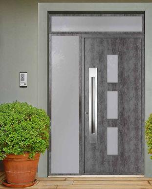 Kopen-doors-catalogo-2019-it-en.jpg